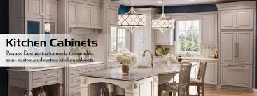 Coline Cabinets Long Island by Kitchen Cabinets Queens Brooklyn Custom Ers Vanities U0026 Counters