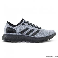 Coupon Code 2017/18 Adidas Pureboost All Terrain Running Shoes In ... Adidas Malaysia Promotional Code 2019 Shopcoupons Jabong Offers Coupons Flat Rs1001 Off Aug 2021 Coupon Codes Need An Discount Code How To Get One When Google Fails You Amazon Adidas 15 008bb F2bac Promo Reability Study Which Is The Best Site Nike Soccer Coupons Nba Com Store Scerloco Gw Bookstore Coupon Glitch16 Hashtag On Twitter Womens Fashion Vouchers And Promo Code For Roblox Manchester United 201718 Home Shirt Red Canada