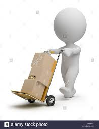 3d Small People - Hand Truck Stock Photo: 282340026 - Alamy 10 Best Alinum Hand Trucks With Reviews 2017 Research 3d Small People Hand Truck Stock Photo 282340026 Alamy Truck Liftn Buddy Battery Powered Lift Dolly 80kg Heavy Duty Folding Bag Sack Trolley Barrow Cart Cheap Folding Find Deals Safco Products 4072 Tuff Small Platform Utility Magliner Twowheel With Straight Fta19e1al Trolleys Perth Easyroll Makinex Pht140 Stpframe Module Set Up Youtube 250 Lb Truck888l The Home Depot Adorable Regard To Lweight Rated In Helpful Customer Amazoncom