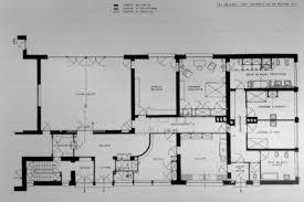 plan maison en bois gratuit plan maison en bois gratuit beautiful plan maison m toit plat