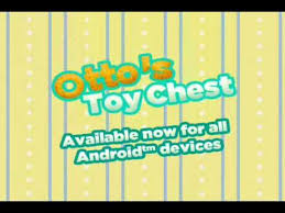 otto u0027s toy chest free android apps on google play