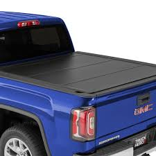 Undercover Tonneau Cover Reviews | Top Car Reviews 2019 2020 Bak Truck Bed Cover The Rollbak Thoughts Reviews Alloycover Hard Truck Bed Cover Buff Outfitters Undcover Se Ford F150 Forum Community Of Premier Tonneau Covers Soft Hamilton Stoney Creek Best Rollup 2017 Top 3 Http Review World Youtube 2014 Chevy Silverado Tonneau Awesome Peragon Retractable 4 10 In 2018 White Gator Trifold Honda Ridgeline New Cars For Amazoncom 26307 Bakflip G2 Automotive