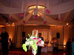 Rustic Wedding Decoration Hire Perth Image Collections Furniture Splendid Southern California Venues Existing Pretty
