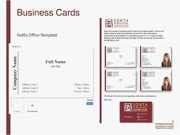 Fedex Office Business Cards Printing Depot Coupon Code Templates ... How To Apply Coupon Code For Discount Payment Shoptomydoor 5 Steps Set Up Magento 2 Free Shipping Cart Rules Law Office Business Cards Tags For Pictures Of The 53 Supreme Fedex Sample Kit Max Blank Make At Fedex Use Promo Codes And Coupons Fedexcom New Advanced Tracking India Fedexindia Twitter Nutrisystem Cost Walmart With Costco 25 Kinkos Coupon Color Copies Times Deals Ghaziabad Formulamod Can I More Than One Discount Code Water Cooling Top 10 Punto Medio Noticias Rockauto 2019