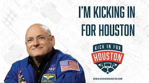 Scott Kelly (@StationCDRKelly) | Twitter Space City Parent November 2017 By Larry Carlisle Issuu Birnam Wood Houston Tx 773 Real Estate Texas Homes Swamp Shack Kemah Bay Area Restaurants Texas Book Lover The Mall At Turtle Creek Wikipedia January 77022 For Sale Jersey Village Woodlands 1201 Lake Dr Magazine September 2014 Group Media Oakridge 77018
