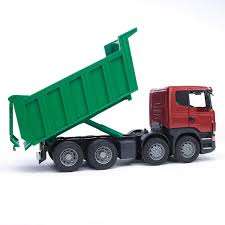 Bruder - Scania R-Series Tipper Truck | Online Toys Australia Bruder Man Crane Truck Best Gifts Top Toys Amazoncom Mack Granite Fire Engine With Water Pump 02751 Pro Tga Cstruction Truck With Liebherr Mack Dump Plow Of America Scania Rseries Cargo Forklift Vehicle Toy By Tgs Rear Loading Garbage Waste 3 Mb Arocs Winter Service Snow Buy 116 Linde Fork Lift H30d 2 Pallets Online Liebherr Scale Functional Trucks For Kids Unboxing Jcb Backhoe Model 02754 Farm