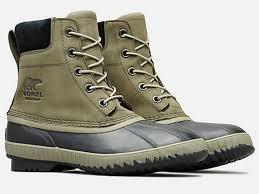 Up To 65% Off Men's & Women's Sorel Boots + Free Shipping ... Sorel Canada Promo Code October 2019 Up To 50 Off Sorel Boots Coupon Code Canada Lovely Walmart Haircut Coupon Photos Of Haircuts Trends Discount Related Keywords Suggestions Sorel Mens 1964 Pac Nylon Waterproof Insulated Winter Boots Shoes Ankeny Walking Tobacco Rancho Ymca Double Fuel Points Kroger Publix Coupons 80 Dollars Athleta Promo Codes Findercom Prana Promotion Xoom In Shoebacca Matches Fashion Ldon Store