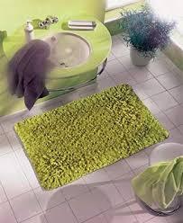 badematte teppiche für das badezimmer kaufen