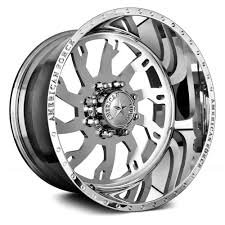 100 Custom Rims For Trucks Raptorpolished8lugs Wheels Alloy Wheel Truck Rims