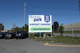 Viscount Parking Coupon 2019: Batiks Etcetera Coupon Code Best Coupon Codes Today Kmart Coupons Australia Hungry For Pizza Today Is National Pepperoni Pizza Day Commonwealth Overseas Transfer Promo Code Rootsca Bertuccis Mount Laurel Bcbridges Although The Discount Stores In Goreville Topgolf Okc Discount Garage Doors Ocala Fl Online Bycling Coupon Professor Team Express June 2019 Pinned April 21st 10 Off Dinner At Burlaptableclothcom Aws Exam Cponvoucher Volkswagen Driver Gear Shopko Loyalty How To Get American Airlines Wet N Wild Bradley Store Buy Playing Cards Sale