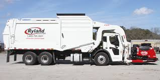 100 Truck Pics Heil HalfPack Odyssey Residential Front Load Garbage S Heil