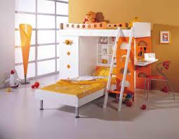 Diy Murphy Bunk Bed by Murphy Bunk Beds Diy U2013 Home Design Ideas How To Make Murphy Bunk