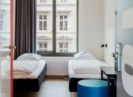 buche dein hostel in hamburg modernes schlafzimmer design