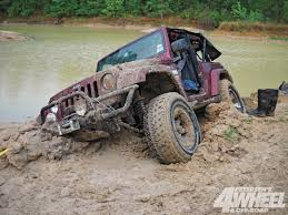 Jeep Stuck In Deep Mud   Fun In The Mud   Pinterest   Jeeps, 4x4 ... 2013 No Limit Rc World Finals Race Coverage Truck Stop 2017 F250 Super Duty Fx4 Dives Into Deep Mud Youtube Trucks Bogging Awesome Mudding Videos 2015 The Deep Mud Isnt For Everyone Heres Why You Dont Follow A Big In Lifted Excursion Best Of Big Chevy Trucks Mudding 7th And Pattison Mudder Pulling Tractors Pinterest Gmc Tractor Rc 44 Gas Powered In Truck Resource Avalanche At The Cliffs Offroad Park And Huge Amazing Offroad 4x4 Old Ford At Back 40 Hill Hole