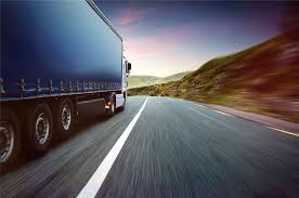 Trucking Insurance | SoCal Insurance Brokerage