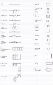best 25 floor plan drawing ideas on pinterest architecture