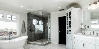 The Best Bathroom Remodeling Contractors In San Diego - Custom Home ... Bathroom Remodel Cost San Jose Lovely Interesting Remodeling Pacific Rigging Loft Inc Cabinets Vanities In Diegocarlsbad Diego Kitchen Ca Envision Design Surfer Style Bachelor Pad Home Tour Ideas Simple Del Cerro 02 Pendry Hotel Mirror Arstic Carlsbad Fresh Bathtubs Shower Electric Visit Our Showroom The Best Contractors Custom