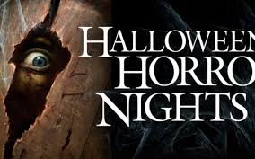 Halloween Horror Nights Promotion Code 2015 by Behind The Thrills Will This Be The Biggest Halloween Horror