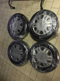100 14 Inch Truck Tires Original Inch Honda Fit Rim With Tyres Car Accessories Tyres