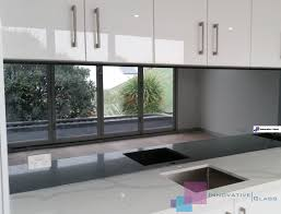 Full Size Of Kitchendesigner Splashbacks Grey Glass Splashback Patterned For Kitchens Clear
