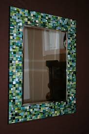 24 best mosaic images on pinterest mosaics mosaic ideas and