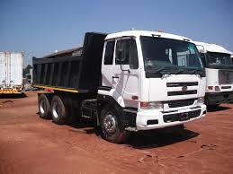 100 Affordable Trucks AFFORDABLE TRUCKS AND TRAILERS AT JG TRUCKS SALES City Of Johannesburg