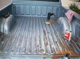 100 How To Stop Rust On A Truck Repair Bed Repair