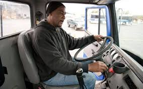 North Sacramento School Puts Ex-offenders On Road To Middle-class ... Class B Cdl Traing Commercial Truck Driver School Resume Sample Mhidgbalorg Jobs Template Saraheppscom Resumeliftcom Cdl Advanced Logistic Solutions Inc Staffing Samples Velvet Place Hshot Trucking Mazken