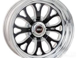 HD Truck News - Lug Nuts - December 2011 - 8-Lug HD Truck Magazine Sema 2014 Weld Racing Expands The Rekon Line Of Wheels Off Road For Sale X15 Weld Racing Rims Fl Rangerforums 83b224465768n Weld Xt Is The Latest Addition To Truck 28 Images T50 Polished Blown Smoke Top Fuel Goes Diesel With A 2000horsepower Pri How Designed Custom Front For Larry Larsons Miniwheat Ryan Millikens 2wd Ram 1500 Drag Rts S71 Forged Alinum 71mp510b75a 6 Lug Models 8 Lug Wheels Wheel Drag 2017 80d321255510n Bangshiftcom