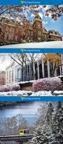 Pumpkin House Kenova Wv Hours by 259 Best West Virginia Images On Pinterest West Virginia West