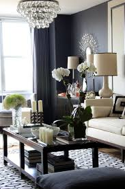 Taupe Color Living Room Ideas by How To Go Gray When Your Entire House Is Beige Pt 1 Of 2 U2014 Designed