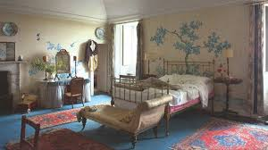 Stunning Bedroom Houses by Stunning Bedroom Scottish Country House Scotland Beam Me