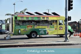 LA And The Food Truck - Totally LA Where Do Food Trucks Go At Night Street For Haiti Roaming Hunger Paradise Truck Los Angeles Catering Jim Dow Tacos Jessica Taco East California 2009 The Best Food Trucks In City Cooks Up Plan To Help Restaurants Park Labrea News Beverly Miami 82012 Update Roadfoodcom Discussion Board Book A Rickys Fish Fashionista 365 Los Angeles 241 Lots Of Cart Best Resource Condiments From Taco Truck Stock Photo 49394118