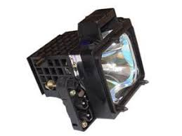 Mitsubishi Wd 60735 Lamp Replacement Instructions by Dlp Replacement Tv Lamps For Mitsubishi U0026 More Newegg Com
