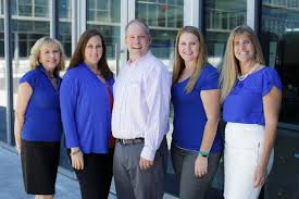 Uf Computing Help Desk by Staff Department Of Biostatistics College Of Public Health And