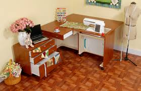 Koala Sewing Cabinet Dealers by 100 Kangaroo Sewing Cabinets Canada Sewing Cabinets Vintage
