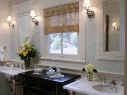 Bathroom Vanities With Matching Makeup Area by Bathroom Modern Bathroom Vanity White Granite Make Up Table Match