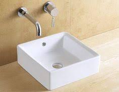 28 waschbecken ideen badezimmer zubehör
