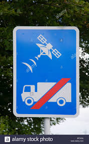 No Truck Entry Sign Stock Photos & No Truck Entry Sign Stock Images ... This Sign Says Both Dead End And No Thru Trucks Mildlyteresting Fork Lift Sign First Safety Signs Vintage No Trucks Main Clipart Road Signs No Heavy Trucks Day Ross Tagg Design Allowed In Neighborhood Rules Regulations Photo For Allowed Meashots Entry For Heavy Vehicles Prohibitory By Salagraphics Belgian Regulatory Road Stock Illustration Getty Images