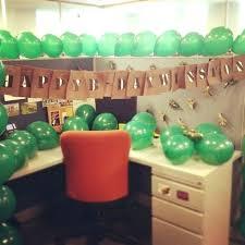 fice Birthday Party Theme Ideas Decoration At The – Birthday