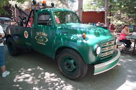 File:1952 Studebaker Tow Truck (27194349124).jpg - Wikimedia Commons 1952 Studebaker Pinterest Motor Car And Cars Pickup Classics For Sale On Autotrader Truck Ad Car Ads Classiccarscom Cc1132317 Metalworks Protouring 1955 Truck Build Youtube Classic Michigan Muscle Champion Overview Cargurus Automobiles Stock Photos 1949 Studebaker Pickup 1953 Studebaker Pickup 2r5 2275000 Pclick