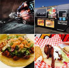 Yummy Food Truck Group - Home | Facebook Bada Bing Buffalo On Twitter If You Havent Seen Our Food Truck Or Yummy Food Truck Group Home Facebook Bings Cheesteak And The Big Pete Spdie Solutions Caseys Pizza Wiki Fandom Powered By Wikia Image 23019466gif 8 Must Find Dc Trucks Upout Blog Company Rolls With Rise Of The Retrofitted Championship Texas Dickeys Barbecue Pit News Grill Denver Alist Guide Images Collection Craigslist Google Search Mobile Love