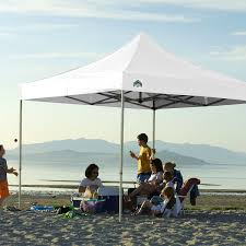 10x20 Pop Up Canopy Costco Gallery Pop Up Canopy Costco All