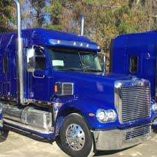 Justus Truck Lines - Home | Facebook Bullys Killing Is Unsolved And Residents Want It That Way The Jeep Renegade Suv Owner Reviews Mpg Problems Reability We Played American Truck Simulator In Arguably The Dumbest Way Trucking Kllm Amazoncom My Brother And Me Season 1 Justin Mcelroy Traing Lines Inc Analyst Knightswift Nyseknx Holds Upside Potential Benzinga Santa Bbara City Fire Chief Pat Announces Retirement Freight Booking Startups Drawing Rich New Funding Wsj Transfix Brings Uber Model To 800 Billion Industry Truck Trailer Transport Express Logistic Diesel Mack