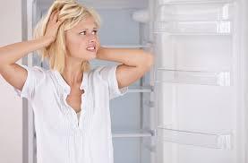 kühlschrank piept woran kann s liegen