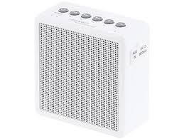 auvisio radio badezimmer ukw steckdosenradio mit bluetooth