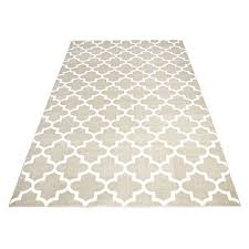 Big Lots Area Rugs Roselawnluth Lowes Carpet Specials Ashley