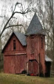 17132 Best Barns Images On Pinterest   Children, Old Barns And Ohio There Are Beautiful Barns All Over The Smokies Some People Love Beautiful Dot Nebraska Landscape Photo Galleries 17132 Best Barns Images On Pinterest Children Old And Ohio 30 Barn Cversions Barndominium Gallery Picture Custom Stables Building Images About Quilts On Tennessee And Carthage Arafen Cost To Build A Barn House Of Kentucky Pin By Janet Bibblusted Garage Inspiration The Yard Great Country Garages Whiteside County Invites You Visit Its Local Best 25 Ideas Red Decor Remarkable Brown Wall Rooftop Dessert
