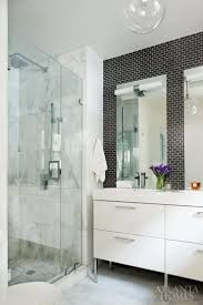 Modern Master Bathroom Vanities 160 best mid century guelph house images on pinterest bathroom