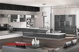 amenagement salon cuisine amenagement salon 30m2 pour idees de deco de cuisine